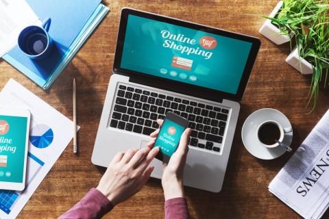 Melihat Peluang Aplikasi E-Commerce di Bulan Ramadan