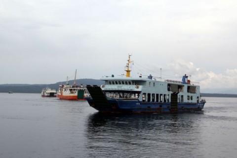 Nyepi, ASDP Hentikan Sementara Operasional Penyeberangan