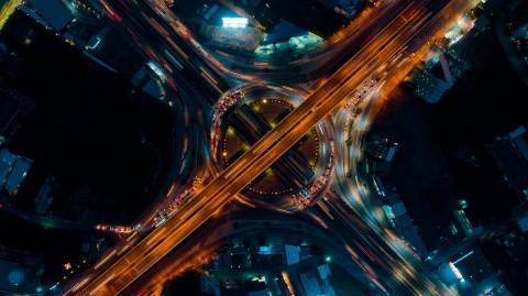 VMWare Tambah Solusi untuk Produktivitas IT