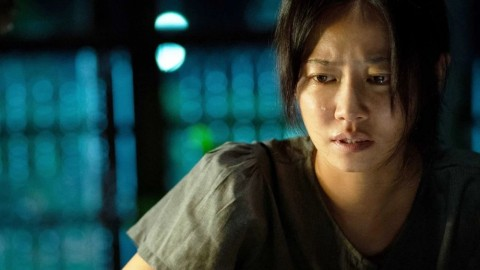 Pandemi Covid-19 Mereda, Ratusan Bioskop di China Kembali Dibuka