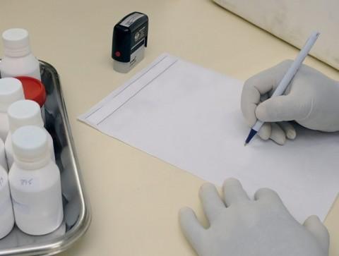 Mengenal Avigan yang Sedang Dipesan Pemerintah untuk Melawan Virus Korona