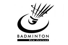 New Zealand Open 2020 Ditunda