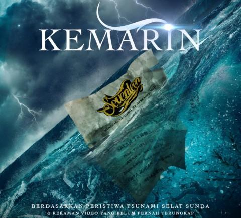 Yakin Korona Mereda, Film Kemarin Tetap Tayang April 2020