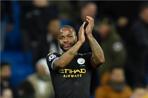 Raheem Sterling Beri Sinyal Kembali ke Liverpool