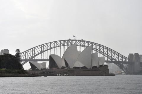 Australia Batasi Pelayat Pemakaman Selama Pandemi Covid-19