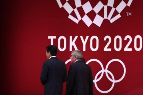 Respons Kemenpora Usai Olimpiade Tokyo 2020 Resmi Ditunda