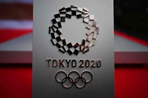 Kritik untuk Komite Olimpiade Internasional
