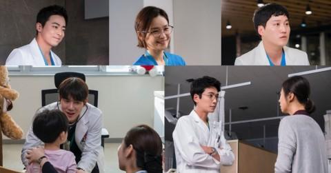 Rekomendasi Film dan Serial Korea di Netflix