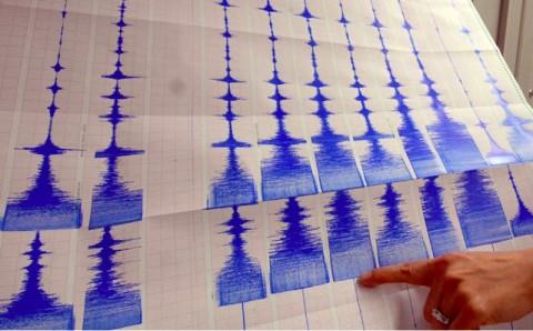Gempa 7,5 Magnitudo di Pulau Rusia Picu Tsunami
