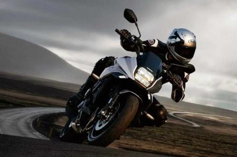 Yamaha, Honda, Suzuki dan Royal Enfield Tutup Pabrik di India