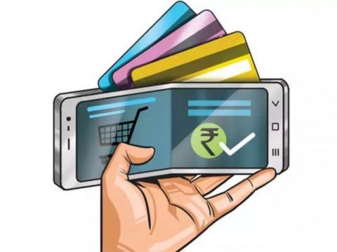 Zoloz Terima Sertifikasi Keamanan Biometrik