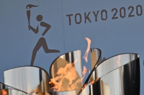 Tokyo Bentuk Gugus Tugas untuk Reorganisasi Olimpiade