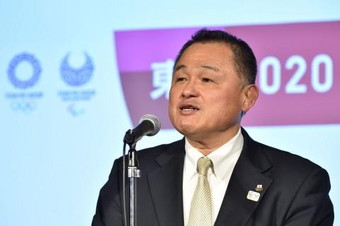 Jepang Menolak Kecewa