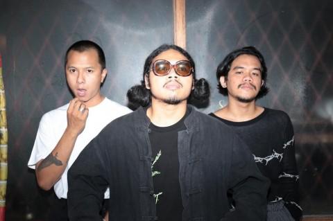 Rollfast Buat Video Musik Ala GTA Versi Bali