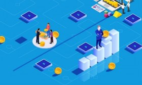 Optimalisasi Pengelolaan Keuangan Jadi Kunci Sukses Berbisnis