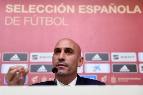 Bentuk Perlawanan Sepak Bola Spanyol Terhadap Covid-19