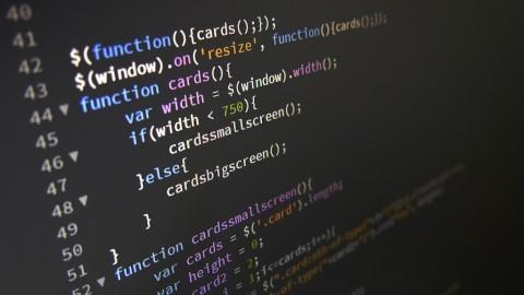Perusahaan Diprediksi Pakai Low-Code di Masa Depan