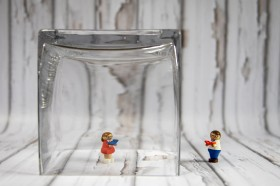 Cara Menghindari Perceraian Akibat Karantina