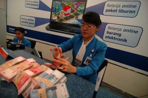 BPK Sokong Realokasi Belanja APBN untuk Penanganan Covid-19