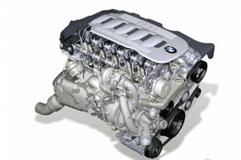 Benarkah Mesin Diesel Kini Lebih Ramah Lingkungan?