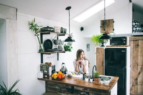 Tips agar Rumah Terhindar dari Virus Korona