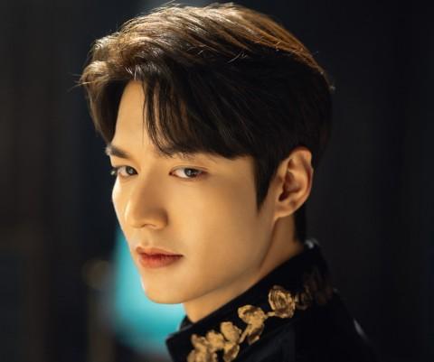 5 Drama Korea Terbaru di Netflix Maret hingga Juni 2020