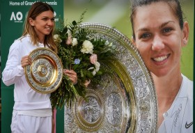 Tenis Wimbledon 2020 Terancam Batal Akibat Korona