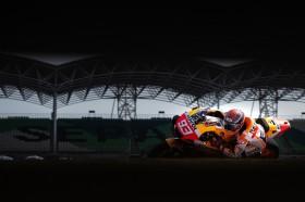 Juli, 3 Seri MotoGP Berencana Digelar Beruntun