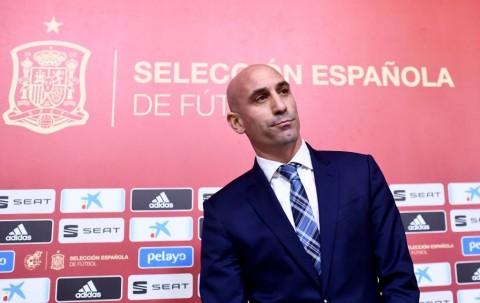 RFEF Beri Bantuan Dana untuk Klub-klub Spanyol