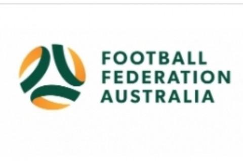 Federasi Sepak Bola Australia Pecat 70 Persen Stafnya karena Covid-19