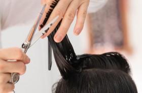 Tips Memotong Rambut di Rumah