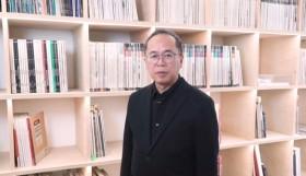 Dunia Arsitektur Berduka, Ahmad Djuhara Tutup Usia