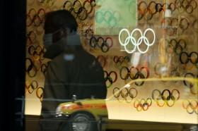Komite Penyelenggara Sebut Penundaan Olimpiade Tantangan Besar