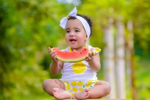 Suplemen Bisa Bantu Pencernaan Anak?