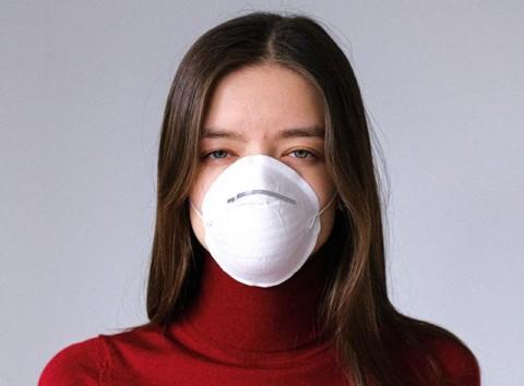 Marah-marah Saat Karantina Virus Korona Wajarkah?