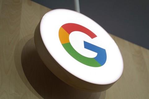 Google Sumbang Rp13 Triliun untuk Pencegahan Covid-19