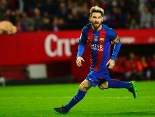 Kritik Barcelona, Messi Klaim Pemain Setuju Potong Gaji