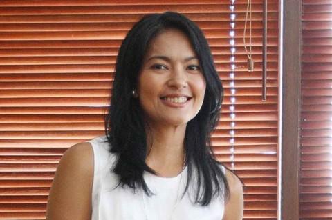 Lola Amaria Dukung Sineas Stop Produksi Film yang Libatkan Banyak Orang