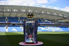 Tiga Skenario untuk Menjawab Nasib Liga Primer Inggris