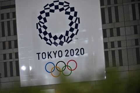 Penundaan Olimpiade Selama Setahun atas Permintaan Jepang