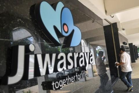 Jiwasraya Bayar Klaim Rp470 Miliar ke 15 Ribu Nasabah