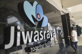 Jiwasraya akan Jual Citos hanya ke Perusahaan BUMN
