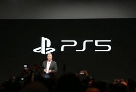 Harga PlayStation 5 Bocor, Kisaran Berapa?