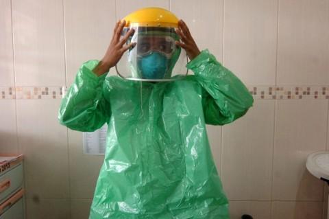 Astra Sambangi BNPB Bantu Tanggulangi Penyebaran Virus Korona