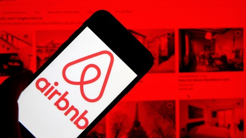 Efek Covid-19, Airbnb Berikan Insentif ke Penyedia Penginapan