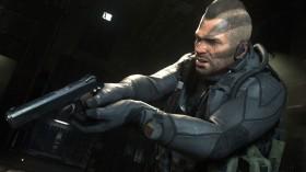 Call of Duty: Modern Warfare 2 Remastered Dirilis