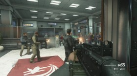 Rusia Blokir Misi Kontroversial CoD: Modern Warfare 2 Remastered