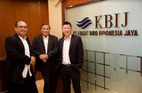 Peran Biro Kredit dalam Industri Perbankan dan Keuangan Modern