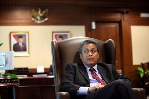 BI: Permintaan Rendah, Inflasi Terkendali