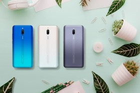 Xiaomi Luncurkan Redmi 8A Pro, Harga Rp1,5 Juta